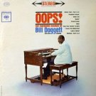 oops! / bill doggett