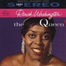 dinah washington the queen / sr60111