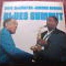 blues summit / ellington/hodges / vgs-8822