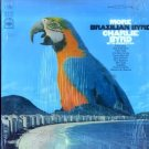more brazilian byrd charlie byrd / cs9492