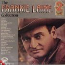 the frankie lane collection / pda 016
