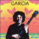 jerry garcia / garcia / rx 102