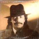 chick corea / secret agent / 6176