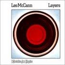 les mccann layers / sd1646