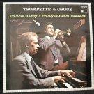 trompette & orgue hm1029