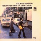 The Other Side Of Abbey Road George Benson