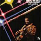 IN CONCERT - CARNEGIE HALL George Benson