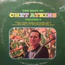 The Best of Chet Atkins Vol. 2 1966 RCA