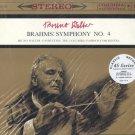brahms symphony no.4 ms 6113