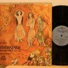 5. (Sir Thomas Beecham)- Rimsky-Korsakov: Scheherazade / ANGEL / S. 35505…
