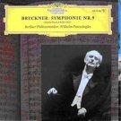BRUCKNER; Symphony No.9 in d minor