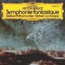 Symphonie Fantastique (Berliner Philharmoniker/Karajan)