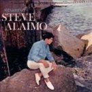 Starring Steve Alaimo