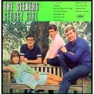 1967  Georgy Girl  The Seekers