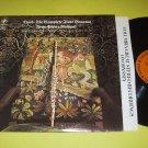 bach-the complete flute sonatas / jean pierre rampal 31925