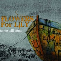 A Name Will Come - CD