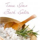 True Star  Scented Bath Salt Crystals - 2 lbs