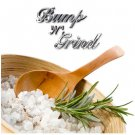 Bump N Grind Scented Bath Salt Crystals - 2 lbs