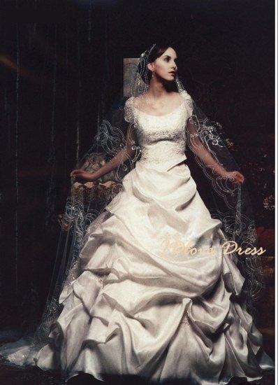 IDlove Dress IDW008