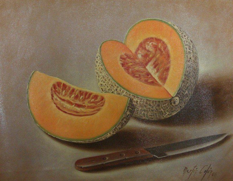 Latin American Fruits Latin American Caribbean