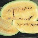 Desert King Watermelon- 60