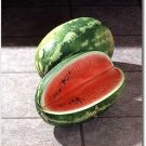 Cal Sweet Watermelon Seeds- 60