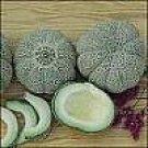 Jenny Lind Melon Seeds- 60
