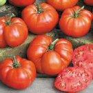 Ponderosa Red Tomato Seeds- 200
