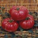 Dutchman Tomato Seeds - 100