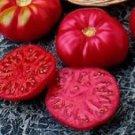 Caspian Pink Tomato Seeds- 100
