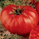 Beefsteak Tomato Seeds- 200