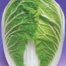 Wong Bok Cabbage- 400
