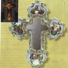 LIFE OF JESUS CROSS