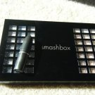 Smashbox Rapture Palette