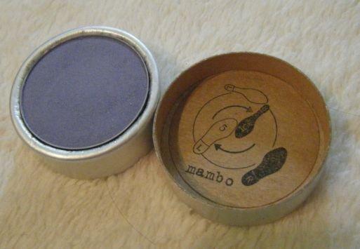 Stila Eye Shadow - Mambo