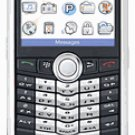 Blackberry Pearl 8100 Phone Unlocked