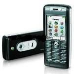 Low price GSM Mobile phone with Bluetooth