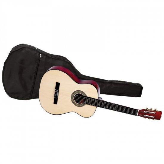 "Maxam� 40"" Acoustic Guitar"