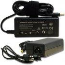 AC Adapter for HP Pavilion DV6000/DV8000/DV8200