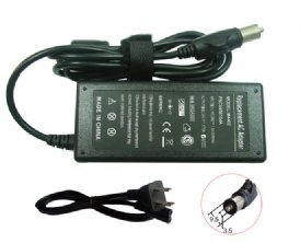 NEW AC ADAPTER for APPLE LAPTOP iBOOK G4-A1021 G3 48W