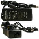 NEW AC Power Adapter+Cord for IBM ThinkPad 600 600X X41