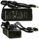 Battery AC Power Charger for IBM ThinkPad A20M A22M R52