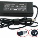 AC Power Supply Cord Toshiba Satellite A105-S4074
