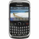 BlackBerry 9300 (Chrome) from T-Mobile.