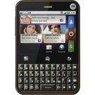 T-Mobile Motorola Charm GSM Cell Phone (bronze).