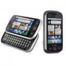 Motorola MB200 CLIQ GSM Quadband Phone (Unlocked)