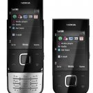Nokia 5330 Mobile TV Edition GSM Quadband Phone (Unlocked) Black