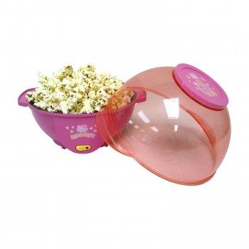 Hello Kitty KT5230 Popcorn Maker.