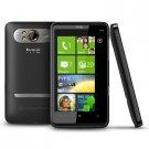 HTC T9292 HD7 Windows 7 16GB GSM Quadband Phone (Unlocked).