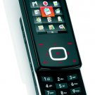 LG KU800 Tr-band GSM Phone (Unlocked) Black.